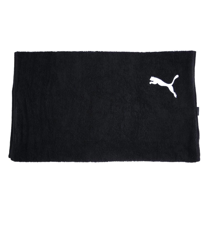 Puma Πετσέτα Tr Towel 053146