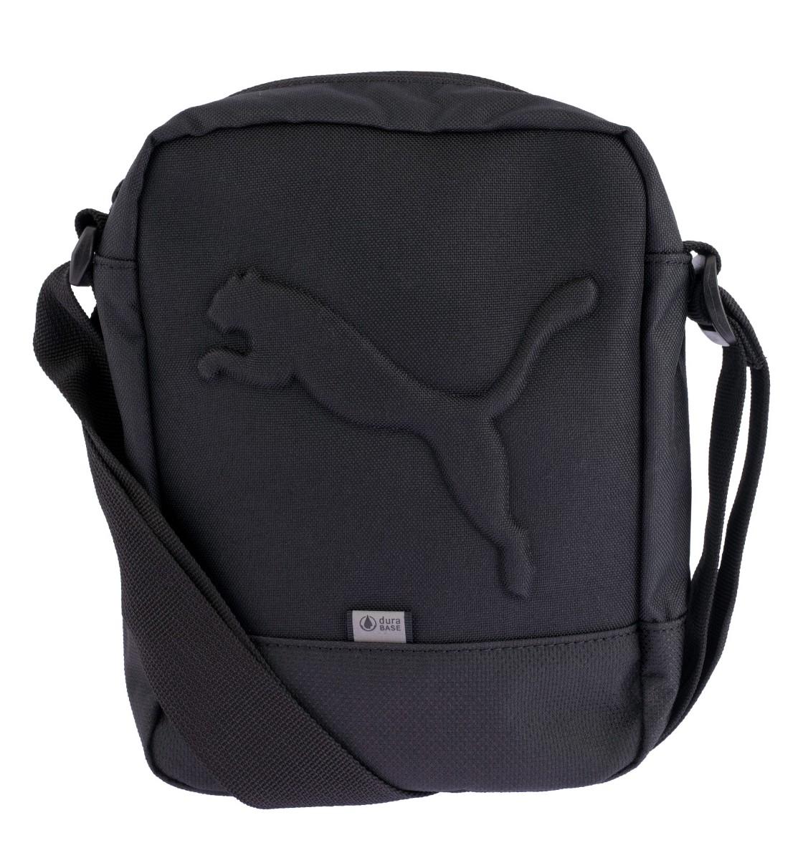 Puma PUMA Buzz Portable SHOULDER BAG