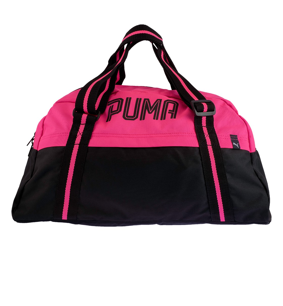 Puma Γυναικεία Τσάντα Fundamentals Sports Bag Female 074411
