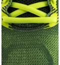 Asics Ανδρικό Παπούτσι Running Gel-Nimbus 19 T700N