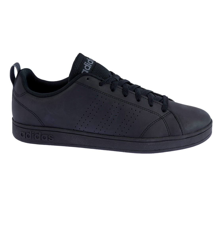 adidas Ανδρικό Παπούτσι Μόδας Advantage Clean Vs F99253
