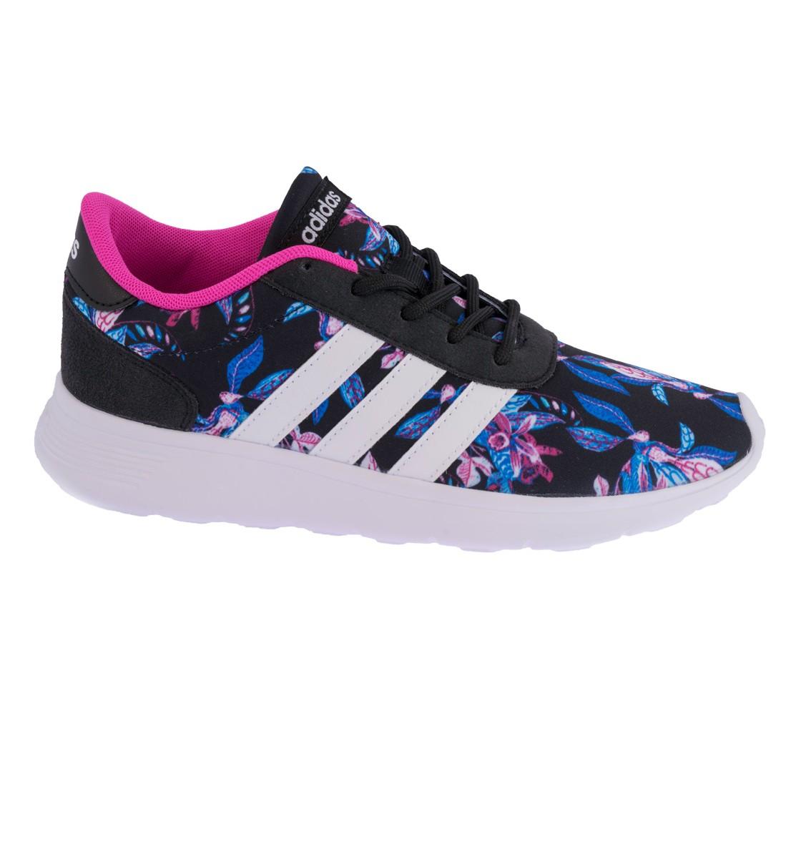 Adidas W Lite Racer