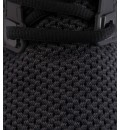 adidas Ανδρικό Παπούτσι Running Energy Cloud Wtc M BB3148