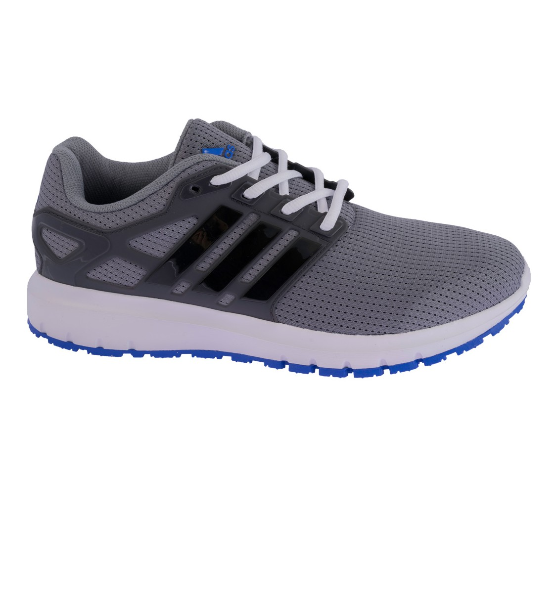 adidas Ανδρικό Παπούτσι Running Energy Cloud Wtc M BB3157