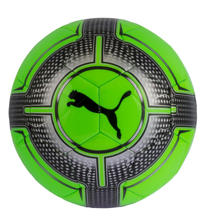 783ef3d294 Puma Μπάλα Ποδοσφαίρου Evopower 6.3 Trainer Ms 082563
