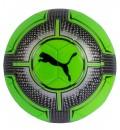 Puma Μπάλα Ποδοσφαίρου Evopower 6.3 Trainer Ms 082563