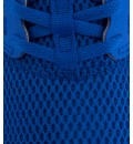 Reebok Ανδρικό Παπούτσι Running Sublite Xt Cushion BD5536