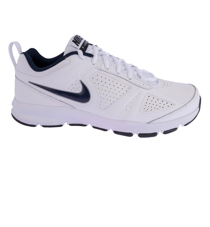 Nike Ανδρικό Παπούτσι Running T-Lite Xi 616544