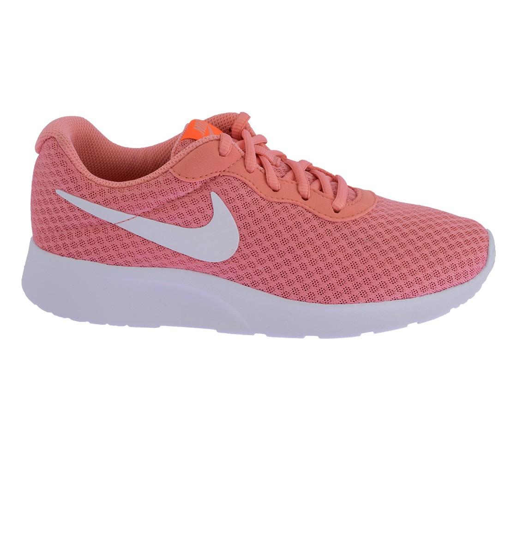Nike Women Tanjun