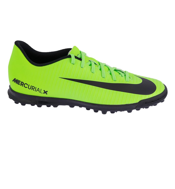 Nike Ανδρικό Παπούτσι ΠοδοσφαίρουJr Mercurialx Vortex III TF 831971