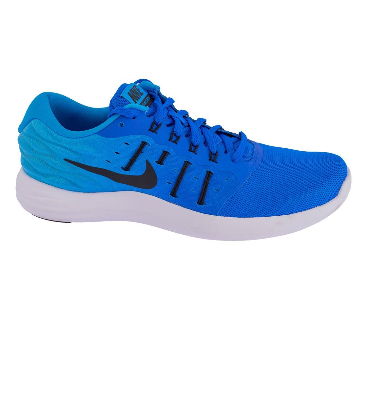 Nike Nike Lunastrelos