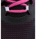 Nike Γυναικειο Παπουτσι Running W Core Motion Tr 3 Print 844658