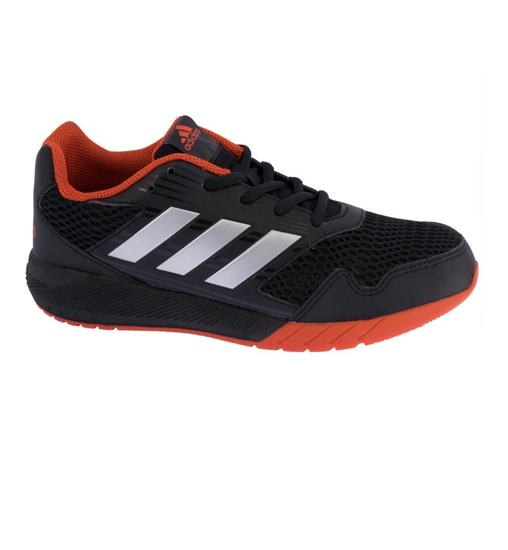 adidas Εφηβικό Παπούτσι Running Altarun K BA7422