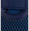 adidas Παιδικό Παπούτσι Running Altarun Cf K BA7425