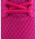 adidas Γυναικείο Παπούτσι Running Galaxy 3.1 W BA7806