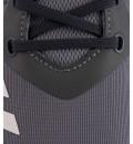 adidas Εφηβικό Παπούτσι Running Fortarun K BA7884