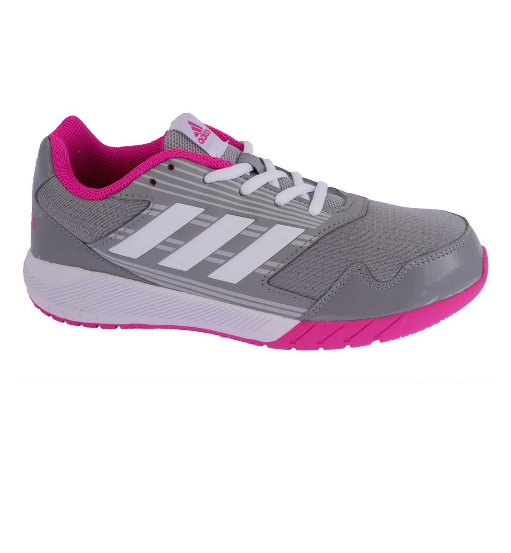 adidas Εφηβικό Παπούτσι Running Altarun K BA9424