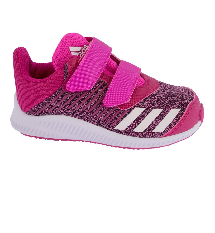 adidas Bebe Παπούτσι Running Fortarun Cf I BA9461