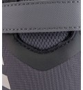 adidas Παιδικό Παπούτσι Running Fortarun Cf K BA9481