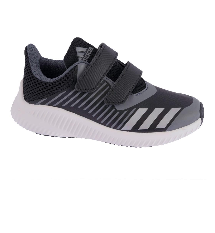 adidas Παιδικό Παπούτσι Running Fortarun Cf K BA9483
