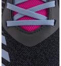 adidas Εφηβικό Παπούτσι Running Fortarun K BA9490