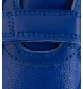 adidas Bebe Παπούτσι Μόδας Altasport Cf I BA9514