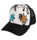 Emerson Αθλητικό Καπέλο Cpr1704-A2