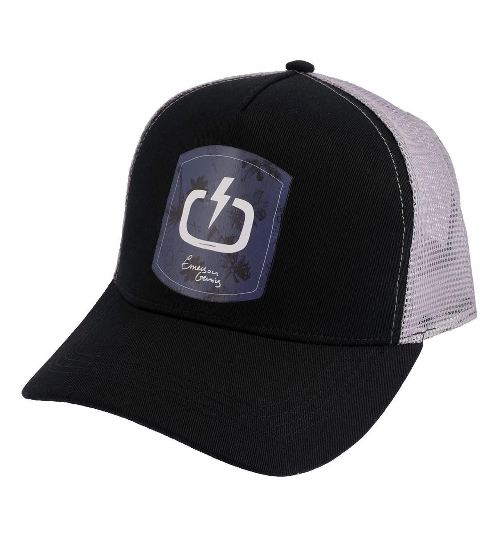 Emerson Αθλητικό Καπέλο Cpr1708-A2