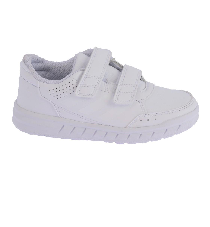adidas Παιδικό Παπούτσι Μόδας Altasport Cf K BA9524