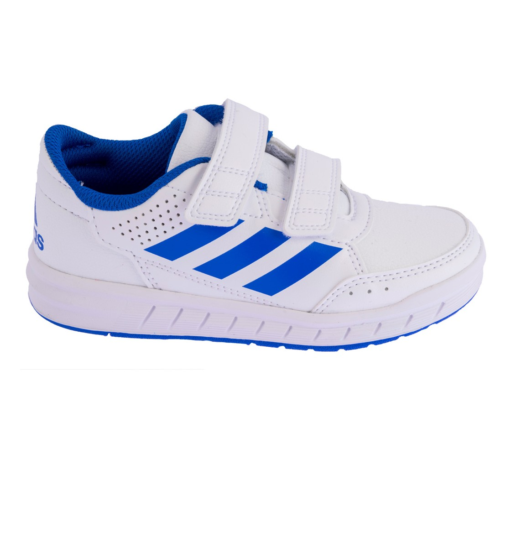 adidas Παιδικό Παπούτσι Μόδας Altasport Cf K BA9525