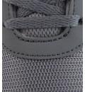 adidas Εφηβικό Παπούτσι Training Altasport K BA9547