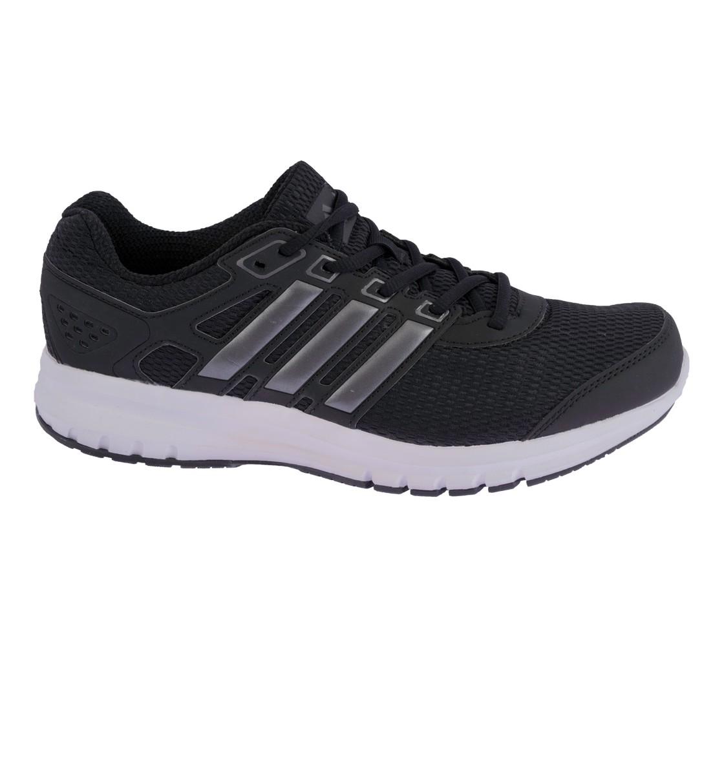 adidas Ανδρικό Παπούτσι Running Duramo Lite M BB0806