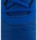 adidas Ανδρικό Παπούτσι Running Duramo Lite M BB0807