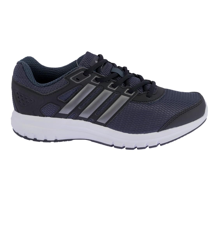 adidas Ανδρικό Παπούτσι Running Duramo Lite M BB0809