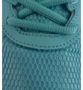adidas Γυναικείο Παπούτσι Running Duramo Lite W BB0885