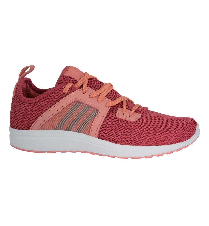 Adidas Durama K