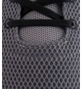 adidas Ανδρικό Παπούτσι Running Cosmic 1.1 M BB3130