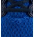 adidas Ανδρικό Παπούτσι Running Galaxy 3.1 M BB3188