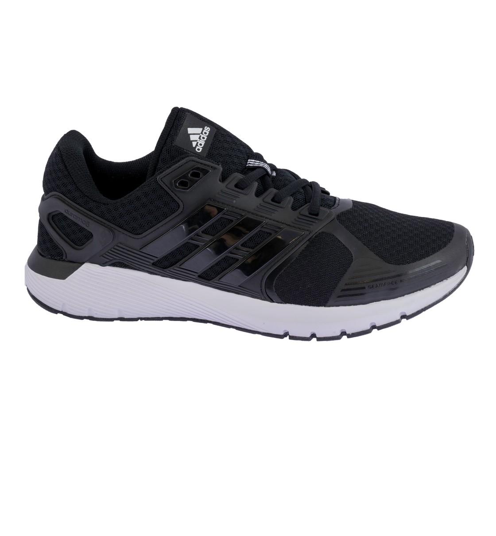 adidas Ανδρικό Παπούτσι Running Duramo 8 M BB4655