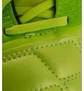adidas Nitrocharge 3,0 Trx Hg