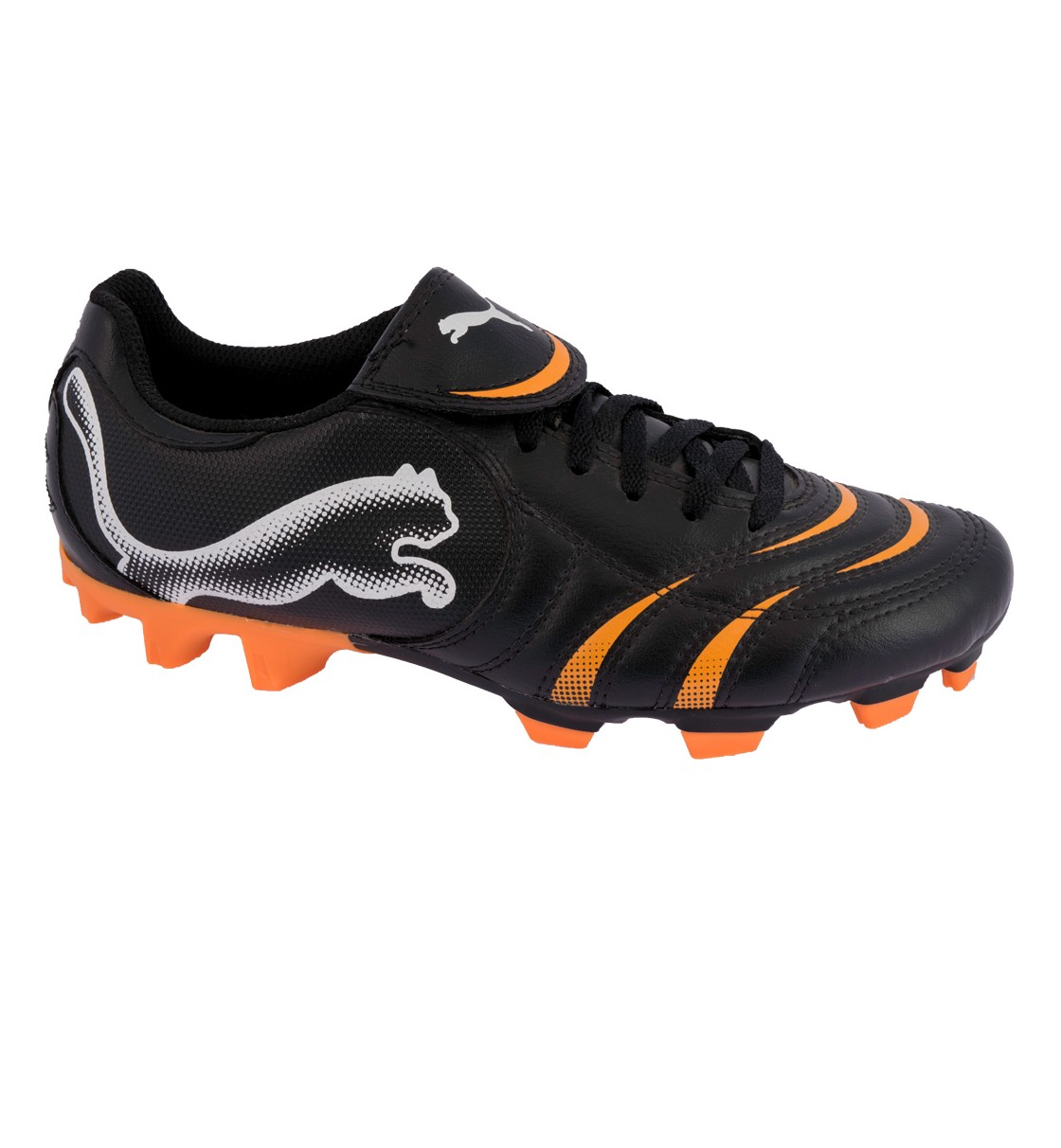Puma POWERCAT4.10FG JUNIOR
