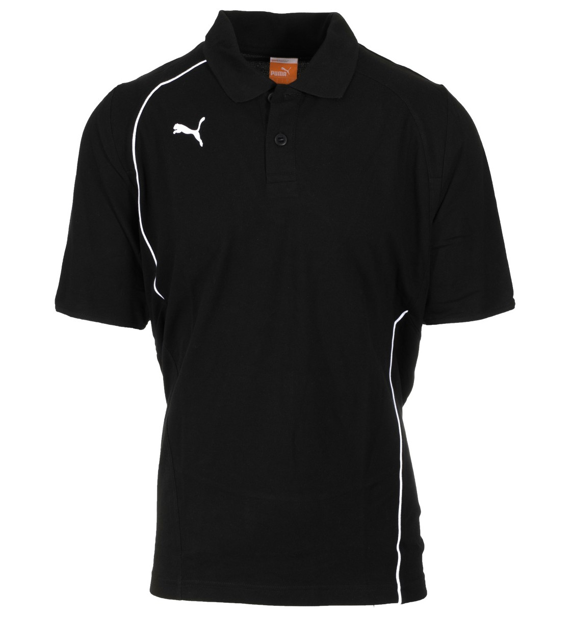 Puma FOUNDATION POLO