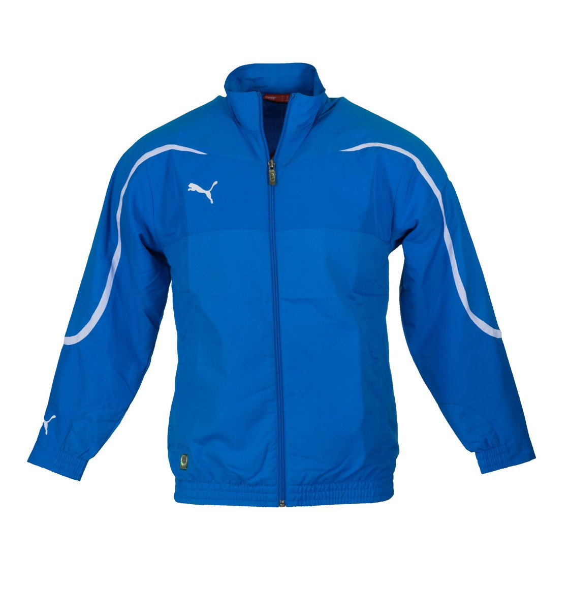 Puma JACKET JR POWERCAT
