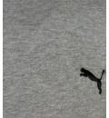 Puma Ανδρική Κοντομάνικη Μπλούζα Ess Tee 838238