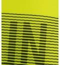Asics Ανδρική Κοντομάνικη Μπλούζα Graphic Ss Top 134085M