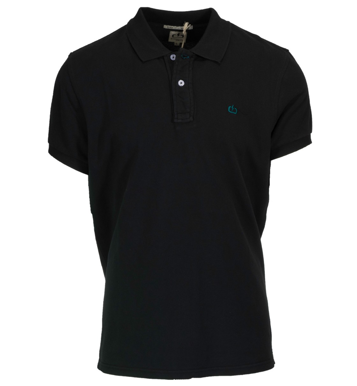 Emerson Ανδρική Μπλούζα Polo Κοντομάνικη Mens Polo PSR1771