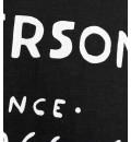 Emerson Ανδρική Κοντομάνικη Μπλούζα Smtr1705