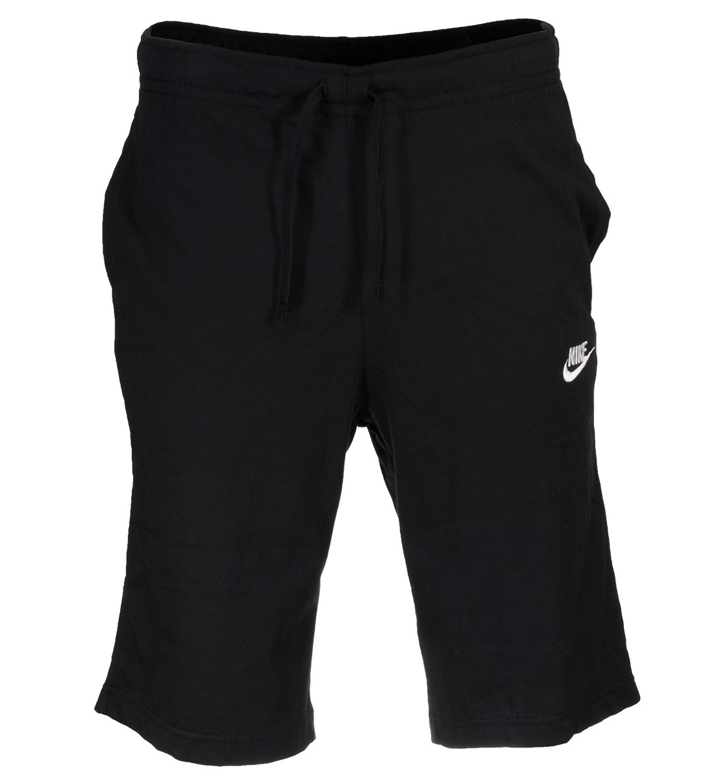 Nike Ανδρική Αθλητική Βερμούδα M Nsw Short Jsy Club 804419