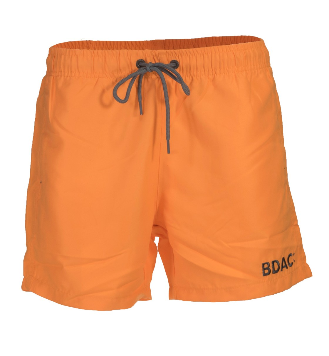 Body Action MEN SWIMM BOARD SHORTS