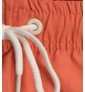 Body Action Ανδρικό Μαγιό Βερμούδα Men Medium Board Shorts 033612
